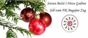 bozic-i-nova-godina-201314